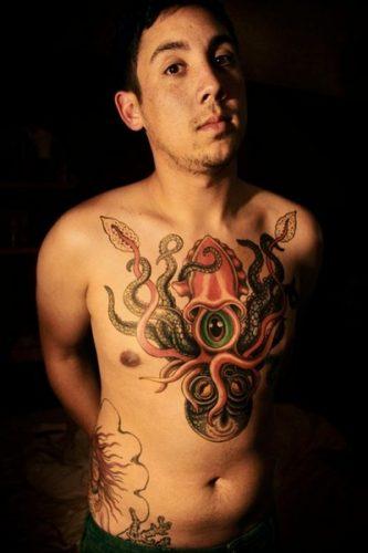 tatuajes de ojos3