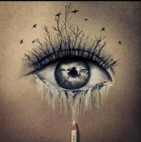 tatuajes de ojos34