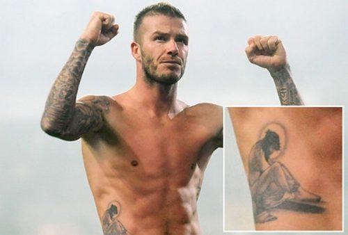 tatuajes de david beckham13