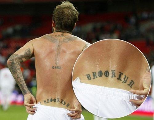 tatuajes de david beckham20