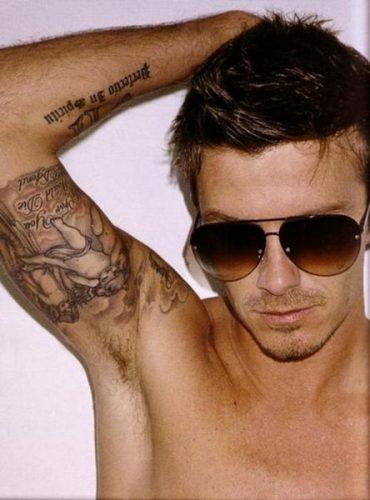 tatuajes de david beckham3