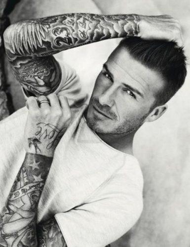 tatuajes de david beckham4