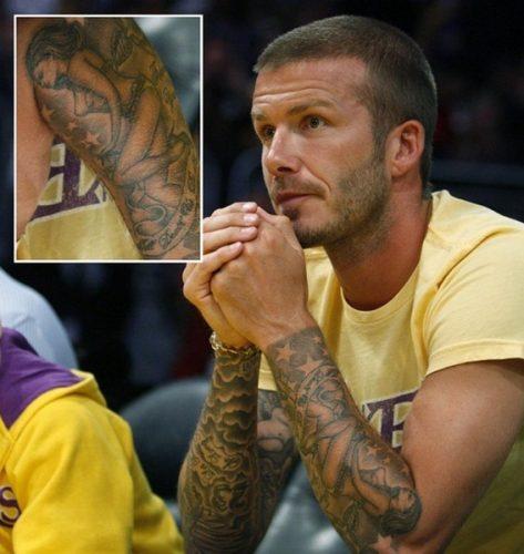 tatuajes de david beckham6