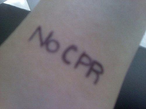 tatuajes de medicina, médicos y enfermedades06