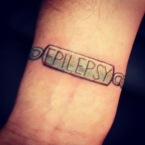 tatuajes de medicina, médicos y enfermedades15
