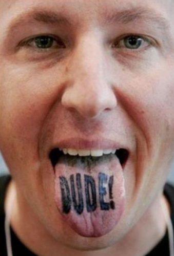 tatuajes en la lengua21