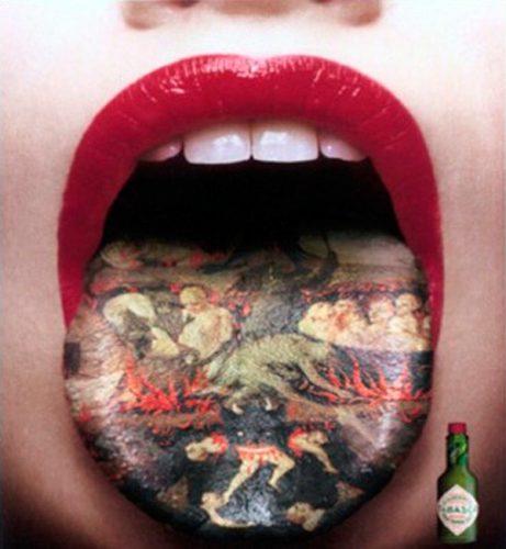 tatuajes en la lengua22