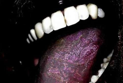 tatuajes en la lengua23