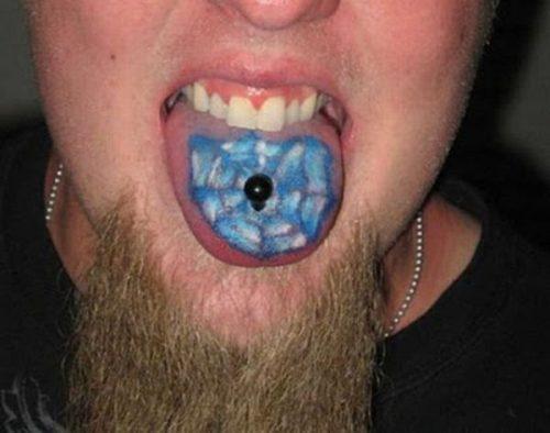 tatuajes en la lengua8