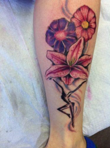 tatuajes de correhuelas11