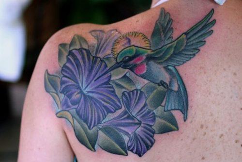 tatuajes de correhuelas14