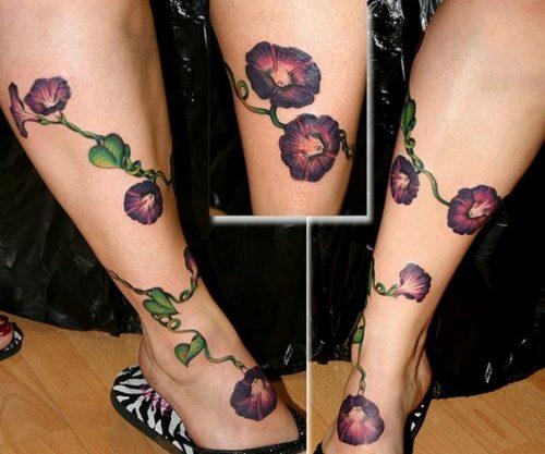 tatuajes de correhuelas16