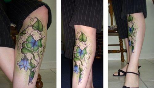 tatuajes de correhuelas20