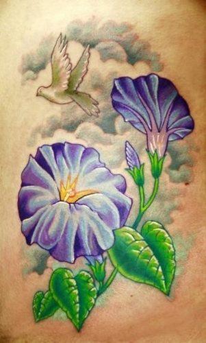tatuajes de correhuelas22