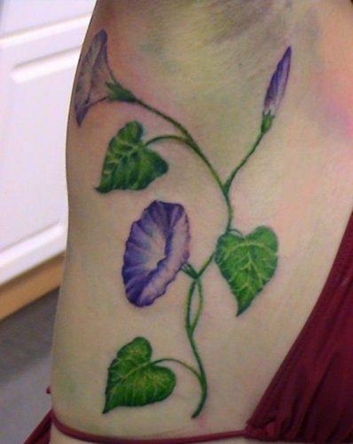 tatuajes de correhuelas24