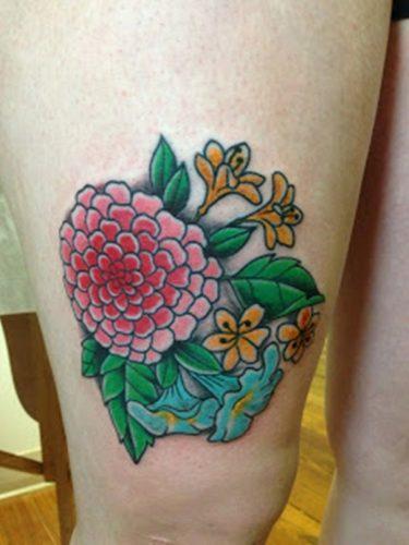 tatuajes de correhuelas5