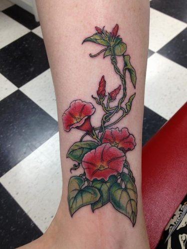 tatuajes de correhuelas6