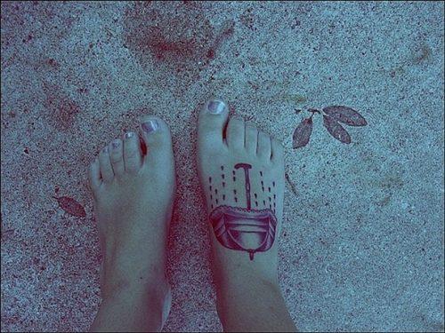 tatuajes de lluvia11