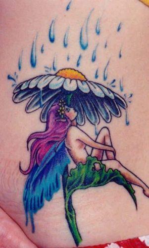 tatuajes de lluvia19