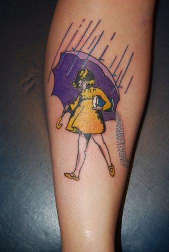 tatuajes de lluvia27