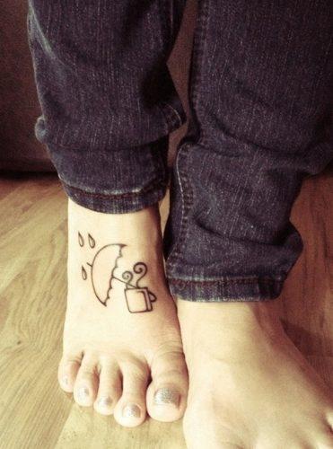 tatuajes de lluvia9