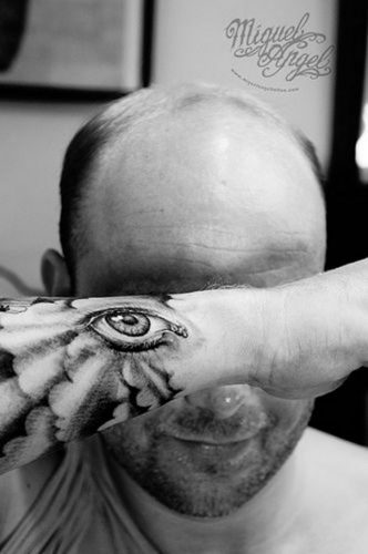 tatuajes de nube17