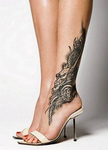 tatuajes-finos-para-mujer15