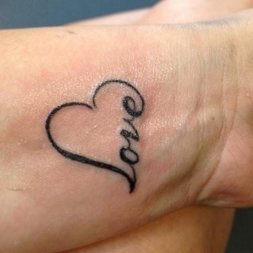 tatuajes-finos-para-mujer17