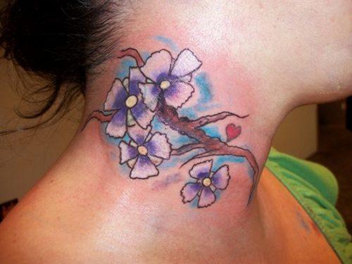 tatuajes-finos-para-mujer18