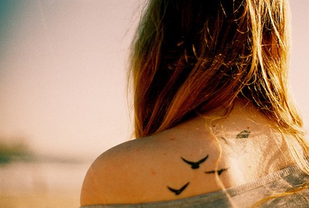 tatuajes-finos-para-mujer21
