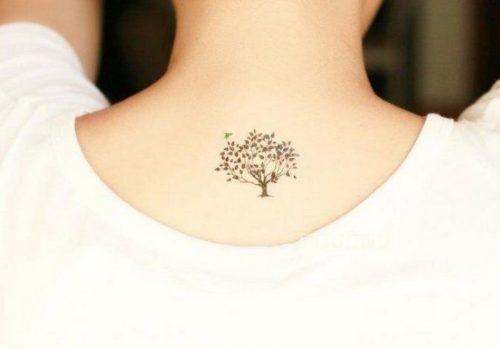 tatuajes-finos-para-mujer23