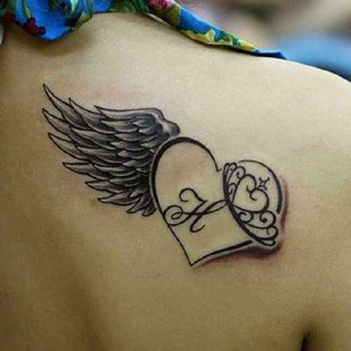 tatuajes-finos-para-mujer26