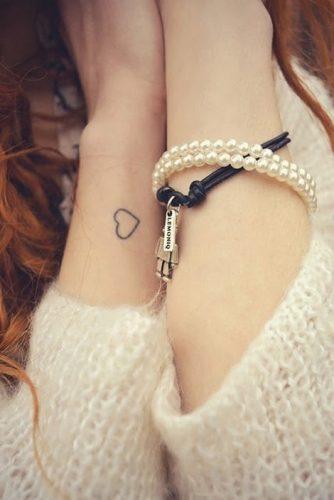 tatuajes-finos-para-mujer29