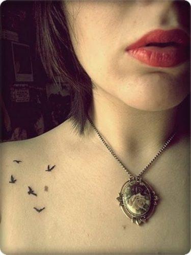 tatuajes-finos-para-mujer32