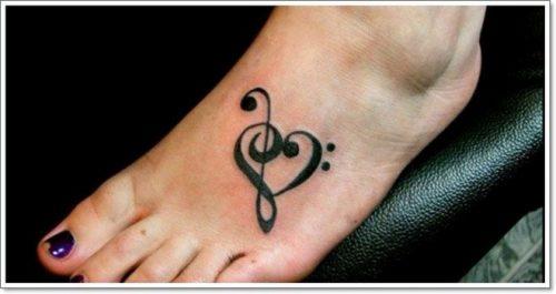 tatuajes-finos-para-mujer39