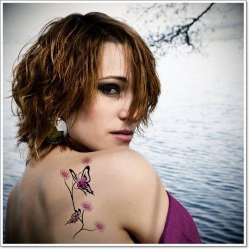 tatuajes-finos-para-mujer40
