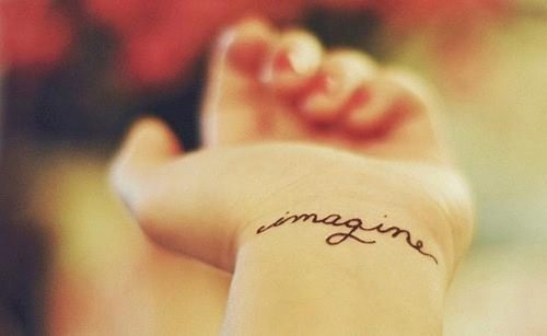 tatuajes-finos-para-mujer41
