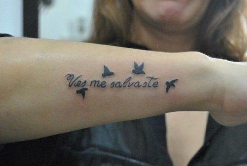 tatuajes-finos-para-mujer44