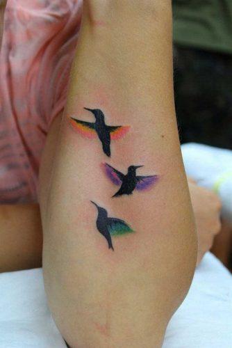 tatuajes-finos-para-mujer48