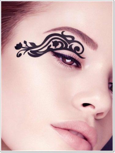 tatuajes-finos-para-mujer49