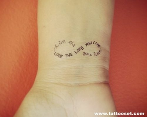 tatuajes-finos-para-mujer51