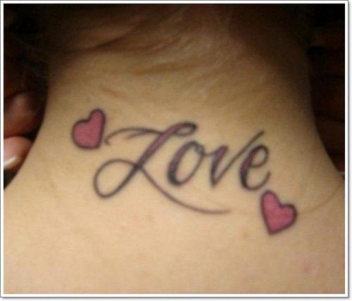 tatuajes-finos-para-mujer53