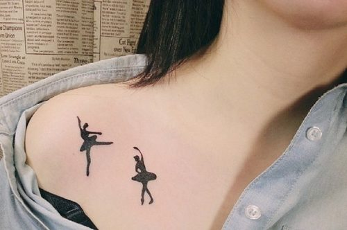 tatuajes-finos-para-mujer56