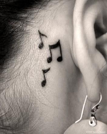 tatuajes-finos-para-mujer58