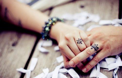 tatuajes-finos-para-mujer59
