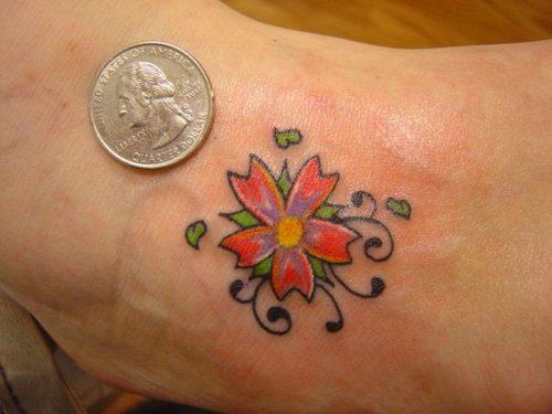 tatuajes-finos-para-mujer60