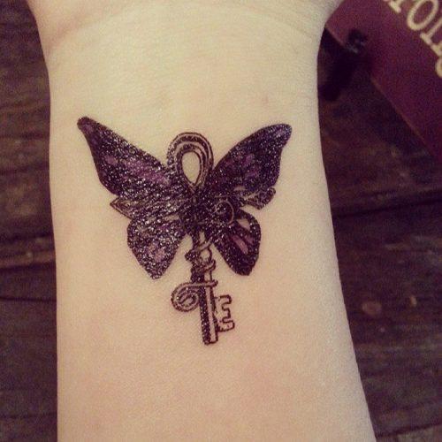 tatuajes-finos-para-mujer66