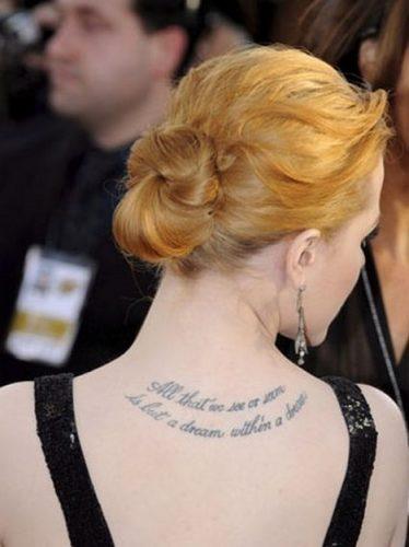 tatuajes-finos-para-mujer7