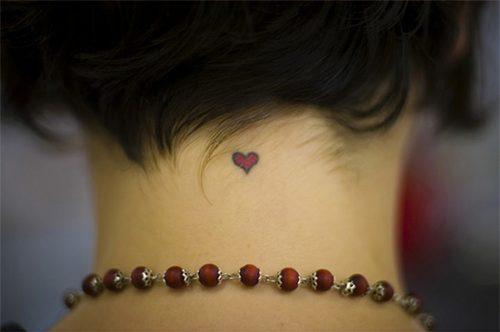 tatuajes-finos-para-mujer73