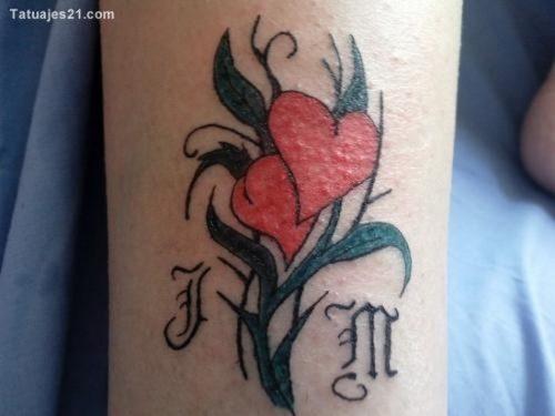 tatuajes-finos-para-mujer74